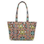 Mandy Shoulder Bag in Sierra   Vera Bradley
