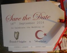 sineaddineenwedding@gmail.com Wedding Stationery, Save The Date, Place Cards, Place Card Holders, Wedding Invitation, Wedding Invitations