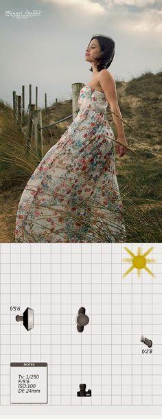 lighting-diagram Photography
