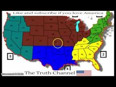 'Get The Facts: ''Martial Law And Fema Really Will Happen! (Educate Yourself) - YouTube published October 2016