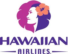 Enter the Oakland Team Relay for your chance to win round trip tickets to Hawaii!