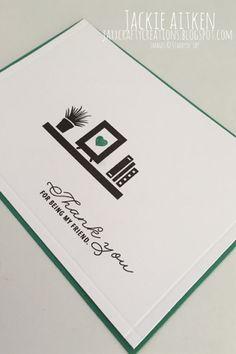 Bookcase Builder Cards
