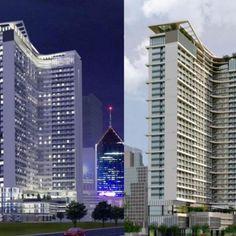 on Carousell Cebu City, Condominium, Skyscraper, Multi Story Building, Skyscrapers, Cebu
