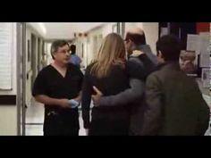O CHAMADO DE DEUS - Filme Completo Dublado