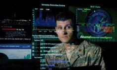 Is the US cyber command ready to Information Warfare?Security Affairs