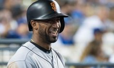 Heyman | Red Sox acquire Eduardo Nunez from Giants = The Boston Red Sox have acquired third baseman Eduardo Nunez from the San Francisco Giants, FanRag Sports has confirmed. Ken Rosenthal of FOX Sports was the first to report the deal. USA TODAY's Bob Nightengale says the Giants will receive.....