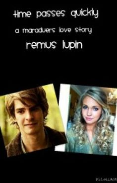 Dating remus lupin chapter 6
