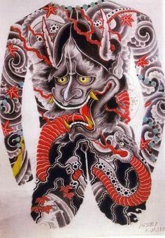 Artist: Issei Kurikara