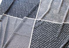 Plan B anna evers DIY wrap scarf short step 2