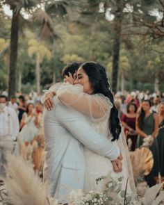 casamento jade seba e bruno guedes Boho Chic, Jade, Couples, Couple Photos, Wedding Dresses, Outdoors, Weddings, Engagement, Couple Shots