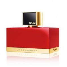 Parfums : Cap sur l'Italie