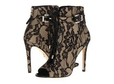 B Brian Atwood Linford 2