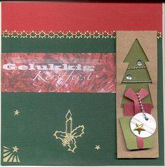 Kerst 2008 - 06