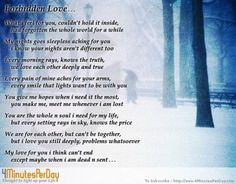 Quotes about forbidden love forbidden love quotes - Words On Images: Largest Collection Of Quotes On Images   Your Daily Doze Of Inspiration, Fun & More