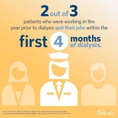 20 Best All things DaVita images in 2013 | Kidney dialysis