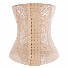 f91afab7556 Waist trainer hot shapers waist trainer corset