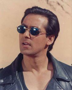 Salman Khan Wallpapers, Salman Khan Photo, Atif Aslam, Francisco Lachowski, Aishwarya Rai Bachchan, Jessica Jung, Akshay Kumar, Boys Over Flowers, Handsome Actors