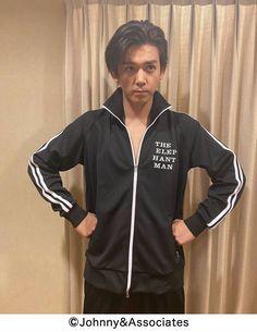 Johnny's Web, Rain Jacket, Bomber Jacket, Adidas Jacket, Windbreaker, Athletic, Jackets, Down Jackets, Athlete