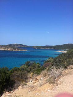 #Sardegna#meravigliosa#sempre