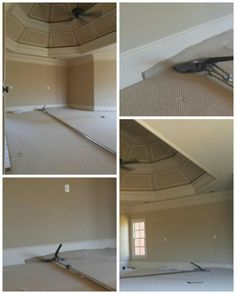 #Atlanta #CarpetRepair Expert Having years of experience in the carpet industry means I understand your carpets construction. I can provide a carpet repair thats based on industry standards. My repairs are surgical to your carpets damage. I have the precise tools for cutting, repairing and refitting of your carpet. I am not afraid to cut your carpet. I will not botch your carpet repair unlike most DIY jobs or most carpet cleaners.