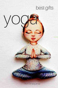 yoga gift for birthday vegan gift yoga pin namaste jewelry enamel pin chakra jewelry gift for girlfriend protection gift yoga jewelry ohm Gifts For Teens, Gifts For Her, Best Friend Gifts, Best Gifts, Chakra Jewelry, Yoga Jewelry, Christmas Gifts For Husband, Vegan Gifts, Friendship Gifts