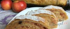 Vegan Recipes, Bread, Food, Gourmet, Vegetarian Food, Sauces, Cooking Recipes, Vegans, Artisan Bread