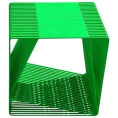 Loop side table | 1s