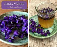 Fialky v medu Cabbage, Vegetables, Food, Essen, Cabbages, Vegetable Recipes, Meals, Yemek, Brussels Sprouts