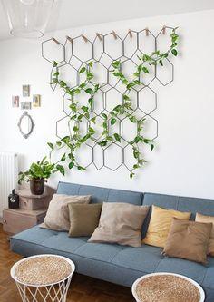 Frédéric Malphettes Design - Anno