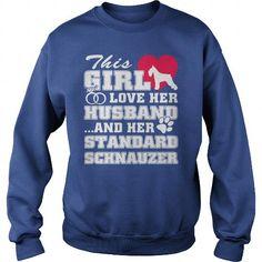 STANDARD SCHNAUZER CUTE SHIRTS CREW SWEATSHIRTS T-SHIRTS, HOODIES ( ==►►Click To Shopping Now) #standard #schnauzer #cute #shirts #crew #sweatshirts #Dogfashion #Dogs #Dog #SunfrogTshirts #Sunfrogshirts #shirts #tshirt #hoodie #sweatshirt #fashion #style