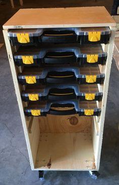 pour tous les modèles de Routeur Charnwood W014 Floor Standing Universel Routeur Table