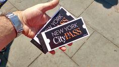 dicas: como economizar em nova york
