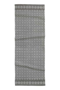 Bawełniany chodnik we wzory | H&M