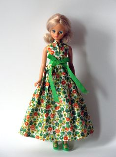 Daisy Glowing in Green - Daisy by Mary Quant & Much more...