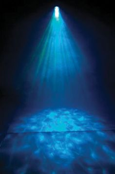 Water Effects Projector - Sensory Room Lighting - Multi Sensory Rooms | Snoezelen® Multi Sensory Rooms and Sensory Equipment | Rompa