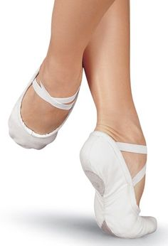 11 Best Ballet Beautiful Slippers images  1b3fe9531534