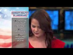 The Dr Oz Show l How to Decode Your Dreams, Pt 2