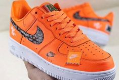 7d9f52fa 105 Best Nike Air Force images   Nike air force, Loafers & slip ons ...