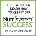 14 Day Risk Free Offer From Nutrisystem Diet