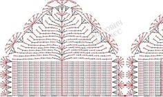 https://scontent-cdg2-1.xx.fbcdn.net/v/t1.0-9/13599902_1283747501655147_1239937815760359904_n.jpg?oh=aedb0f11bd085c2650e5101b2b964c20&oe=57F7560C