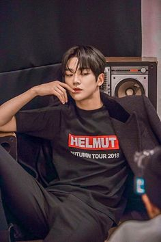 welcome to sfnet: Photo Korean Male Actors, Handsome Korean Actors, Korean Celebrities, Asian Actors, Handsome Boys, Cute Korean Boys, Korean Men, Kim Ro Woon, Sf 9
