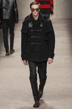 burberry-prorsum-milan-fashion-week-fall-2013-32.jpg