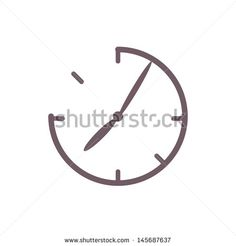 http://thumb101.shutterstock.com/display_pic_with_logo/587221/145687637/stock-vector-timer-icon-145687637.jpg