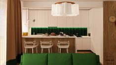 Valance Curtains, Interior Design, Home Decor, Nest Design, Decoration Home, Home Interior Design, Room Decor, Interior Designing, Interiors