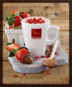 insomnia coffee company - Google Search Coffee Company, Insomnia, Mugs, Google Search, Tableware, Dinnerware, Tumblers, Tablewares, Mug