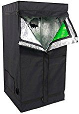 All About DIY Complete Indoor Grow Tent Kits | Hydroponic Store and Supplies Equipments | Pinterest | Grow tent Hydroponic store and Hydroponics store  sc 1 st  Pinterest & All About DIY Complete Indoor Grow Tent Kits | Hydroponic Store ...