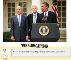 The three who lured America #rodolfogrimaldiblog #funnyordie