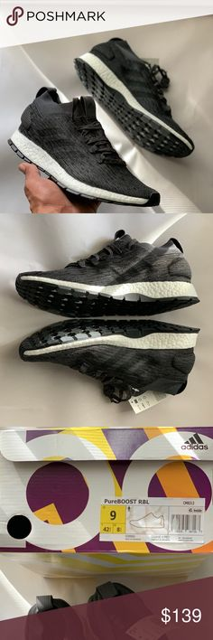 official store amazing selection on wholesale 91 Best Adidas Pure Boost Shoes images | Adidas pure boost, Boost ...
