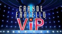 Spettacoli: Grande #Fratello #Vip   11 ottobre 2016   In diretta dalle ore 18 (link: http://ift.tt/2ecaWuL )