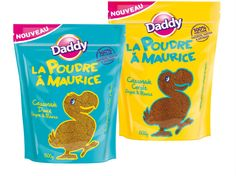 Sugar Packaging, Daddy, Snack Recipes, Snacks, Maurice, Pop Tarts, Chips, Yum Yum, Images